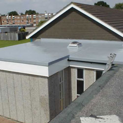Flat Roof Images Page 5 Essex Flat Roofing Flat Roof
